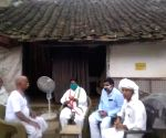 Free Photo: Haridwar Pandey