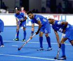 Indian men thrash Japan to enter Test Event final