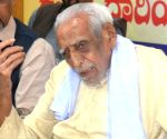 File Photo: Harohalli Srinivasaiah Doreswamy