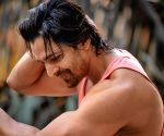 Harshvardhan Rane reveals his super power