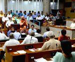 Haryana Assembly Monsoon Session