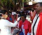 Haryana coronavirus cases rise to 76
