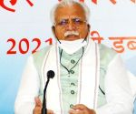 Haryana to have centralised water monitoring system