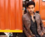 Hasan Zaidi hopes to spread hope through 'Zindagi Mere Ghar Aana'
