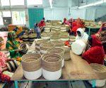 Hasina unveils stimulus for rural marginalised people's improvement