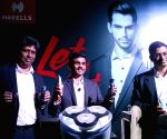 Havells launches new product segment