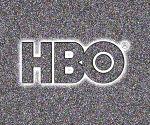 Free Photo: HBO