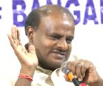 Karnataka villages are open defecation free, says CM