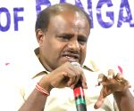 Karnataka's tax collection up 11% in 6 months