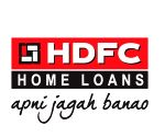 Indiabulls Housing ties up with HDFC for co-lending