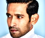 Free Photo: Vikrant Massey: Nepotism a minor road bump for an actor