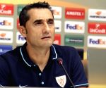 Barca coach under lens after Granada loss: Reports