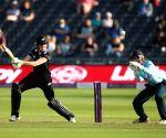Heather Knight shines as England Women win opening ODI vs New Zealand
