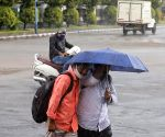 Heavy rains in Kerala for 5 days, forecasts IMD