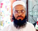 Hefajat leader held for violence during Modi's visit to Dhaka