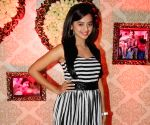 File Photos: Helly Shah