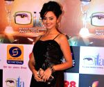 It's a very good feeling: Actress Helly Shah on resuming shoots