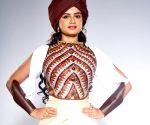 Hemal Dev on her warrior princess role in new show 'Vidrohi'