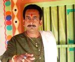 Hemant Pandey on upcoming track, his role in 'Mere Sai: Shraddha aur Saburi'