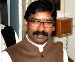 Jharkhand opposition parties to finalise alliance by month-end