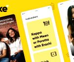 Here comes India's first vernacular dating app