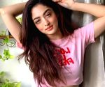 Sandeepa Dhar plays a dancer in upcoming web-series