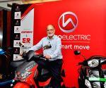 Hero launches new range of e-Bikes