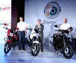 Hero MotoCorp launches Achiever 150