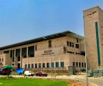 Andhra HC suspends SEC's orders on volunteers, renominations