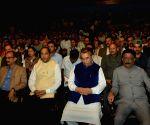 Prayer meeting organised in the memory of Arun Jaitley