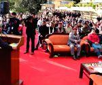 Himachal CM inaugurates Circuit House
