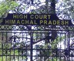 Himachal HC dismisses life convict's plea for parole extension