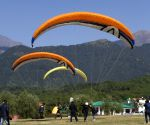 Himchal to host paragliding pre-World Cup