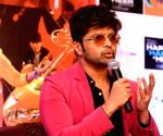 Himesh Reshammiya to judge singing talent hunt on radio