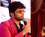 Himesh Reshammiya's film gets a new release date