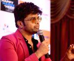 Himesh Reshammiya's film gets a new release date