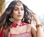 Hina Khan questions 'Bigg Boss' on behaviour of housemates