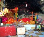 Hinglaj temple facilities to be upgraded