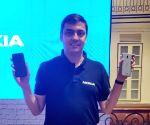 Launch of Nokia 2.2