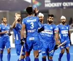All 6 COVID-19 positive hockey players shifted to hospital: SAI