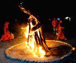 2020 Holashtak Prarambh: The eight inauspicious days before Holi 2020