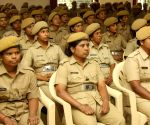 Scam in UP Home Guards' attendance, probe begins