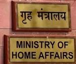 Home Ministry to review Maoist situation with affected states soon