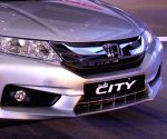 Honda Cars India introduces new petrol grade of Honda City