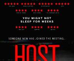 Horror film 'Host' inspired by a prank: Director Rob Savage