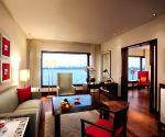 Indian hotel industries' RevPAR down 43.5% in H1 2020: JLL
