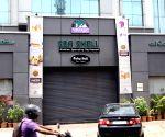 TN hotels, restaurants shut against GST