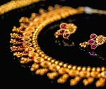 Free Photo: How to protect your precious jewellery during monsoon