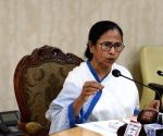 Mamata condoles Bangladesh fire tragedy