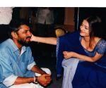 Free Photo: Hum Dil De Chuke Sanam' turns 22: Aishwarya calls film evergreen
